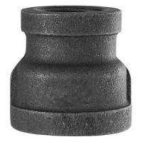 Ductile Iron Reducing Coupling