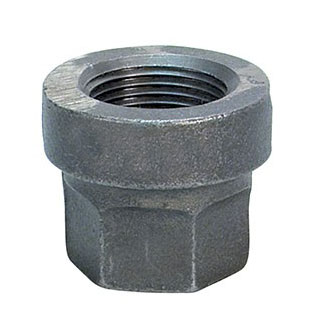 Cast Iron Reducer Coupling