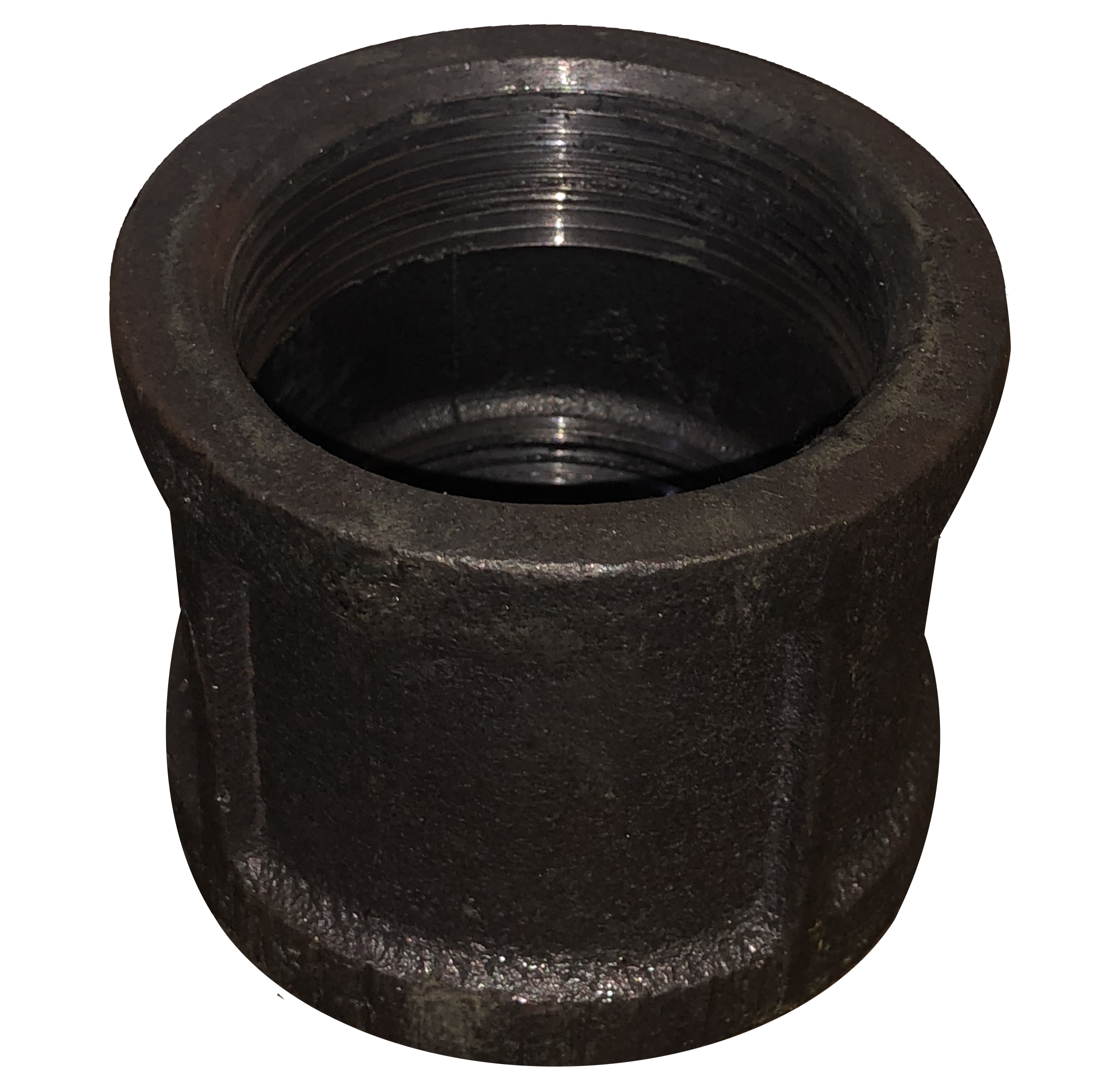 ductile iron couplings